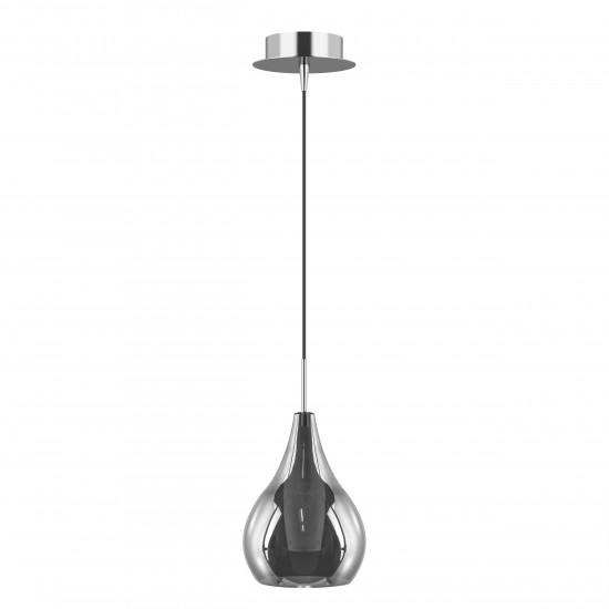 Подвесной светильник Pentola Lightstar 803037 в интернет-магазине ROSESTAR фото