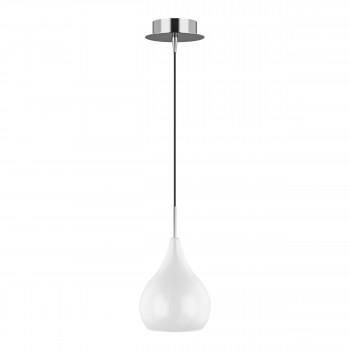 Подвесной светильник Pentola Lightstar 803030