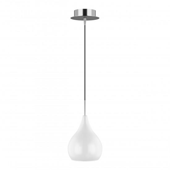 Подвесной светильник Pentola Lightstar 803030 в интернет-магазине ROSESTAR фото