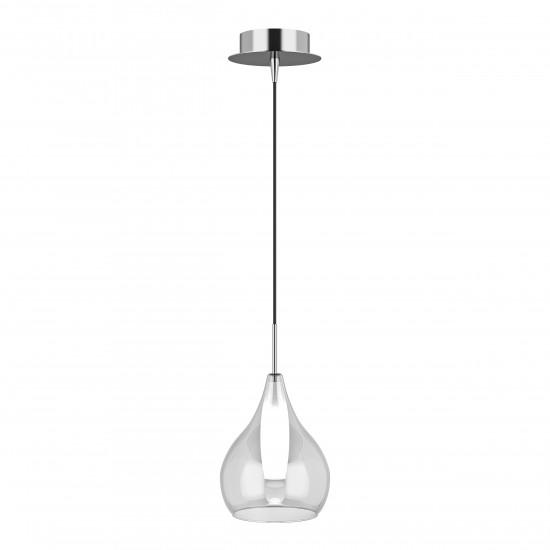 Подвесной светильник Pentola Lightstar 803031
