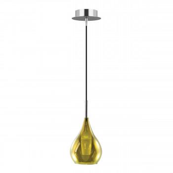 Подвесной светильник Pentola Lightstar 803038