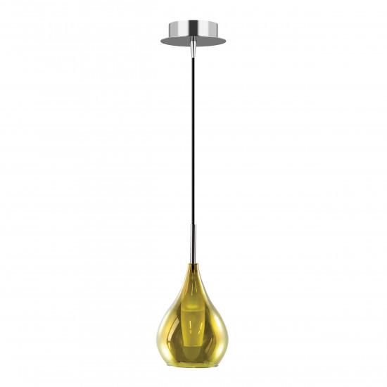 Подвесной светильник Pentola Lightstar 803038 в интернет-магазине ROSESTAR фото