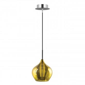 Подвесной светильник Pentola Lightstar 803048