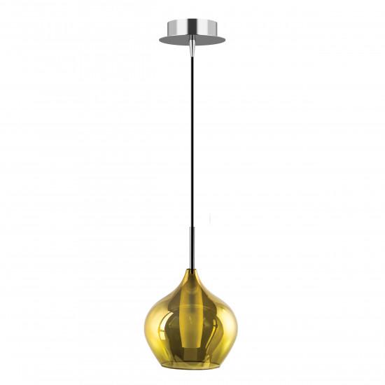 Подвесной светильник Pentola Lightstar 803048 в интернет-магазине ROSESTAR фото