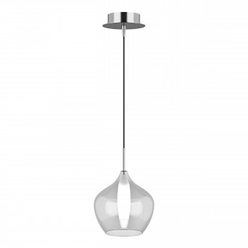Подвесной светильник Pentola Lightstar 803041