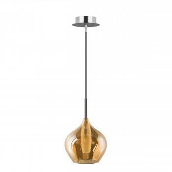 Подвесной светильник Pentola Lightstar 803043