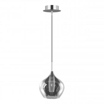 Подвесной светильник Pentola Lightstar 803047