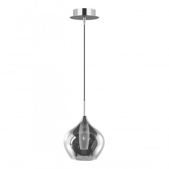 Подвесной светильник Pentola Lightstar 803047 в интернет-магазине ROSESTAR фото