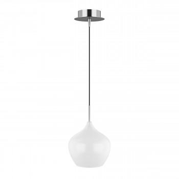 Подвесной светильник Pentola Lightstar 803040