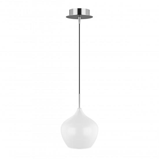 Подвесной светильник Pentola Lightstar 803040 в интернет-магазине ROSESTAR фото