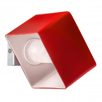 Бра Pezzo Lightstar 801612