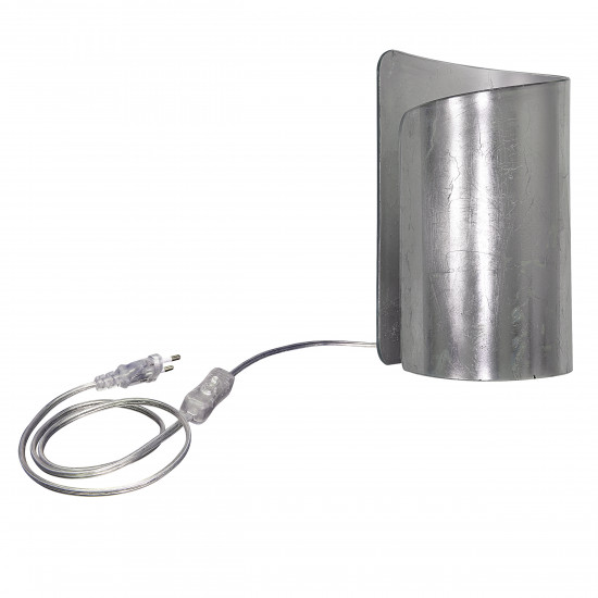 Настольная лампа Pittore Lightstar 811914 в интернет-магазине ROSESTAR фото