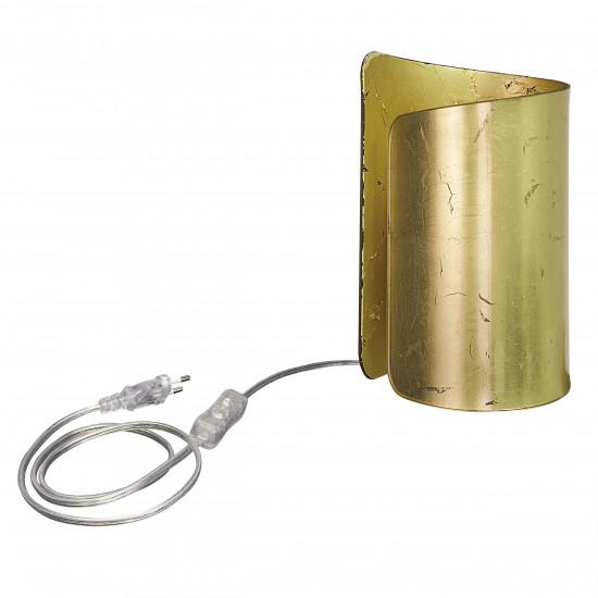 Настольная лампа Pittore Lightstar 811912 в интернет-магазине ROSESTAR фото