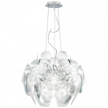 Люстра подвесная Planaria Lightstar 808010