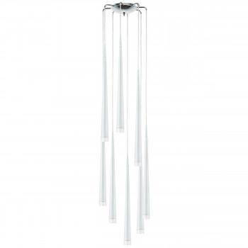 Подвесной светильник Punto Lightstar 807086