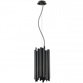 Подвесной светильник Savona Lightstar 816027