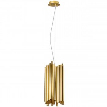 Подвесной светильник Savona Lightstar 816022