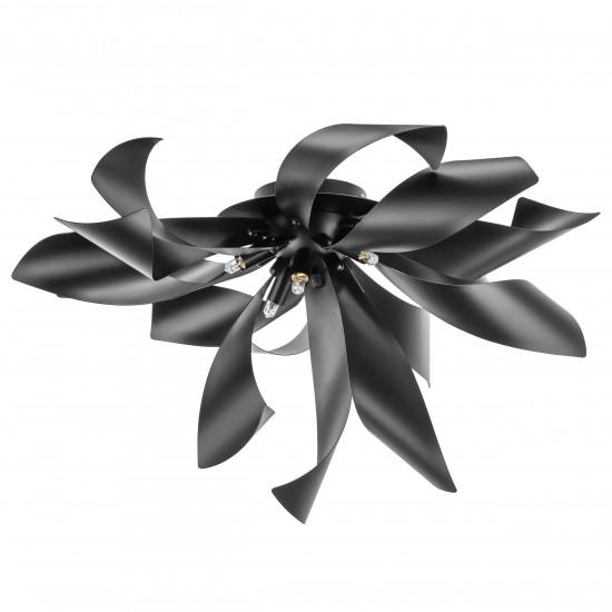Люстра потолочная Turbio Lightstar 754167 в интернет-магазине ROSESTAR фото