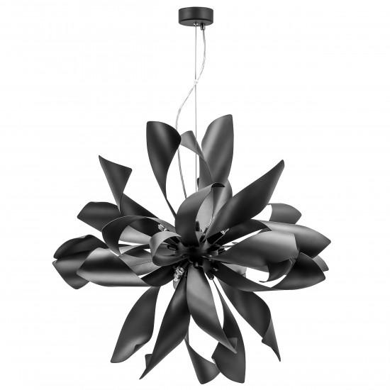 Люстра подвесная Turbio Lightstar 754267 в интернет-магазине ROSESTAR фото