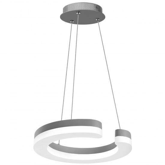 Подвесной светильник Unitario Lightstar 763149