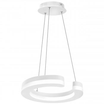 Подвесной светильник Unitario Lightstar 763136