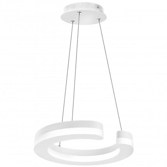 Подвесной светильник Unitario Lightstar 763136 в интернет-магазине ROSESTAR фото