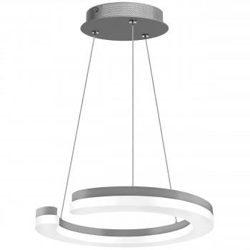 Подвесной светильник Unitario Lightstar 763239