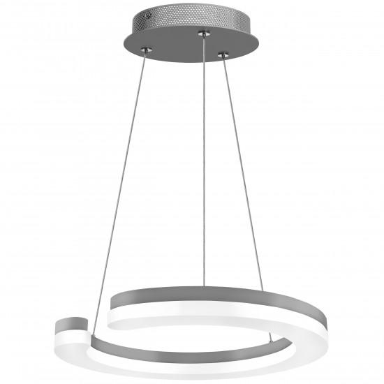 Подвесной светильник Unitario Lightstar 763239 в интернет-магазине ROSESTAR фото