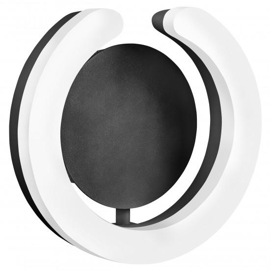 Настенный светильник Unitario Lightstar 763647