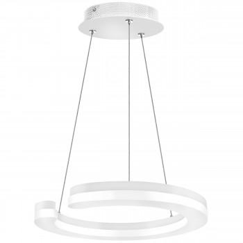 Подвесной светильник Unitario Lightstar 763236