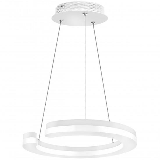 Подвесной светильник Unitario Lightstar 763236 в интернет-магазине ROSESTAR фото