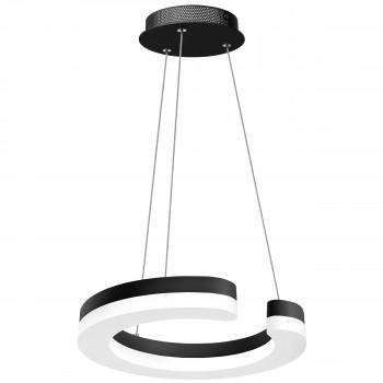 Подвесной светильник Unitario Lightstar 763137