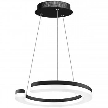 Подвесной светильник Unitario Lightstar 763247