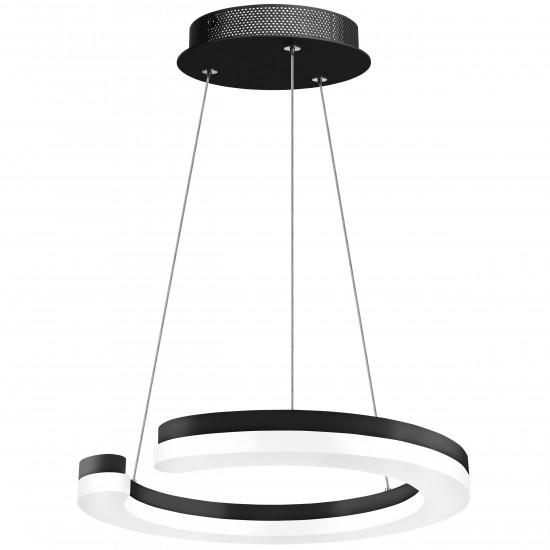 Подвесной светильник Unitario Lightstar 763247 в интернет-магазине ROSESTAR фото