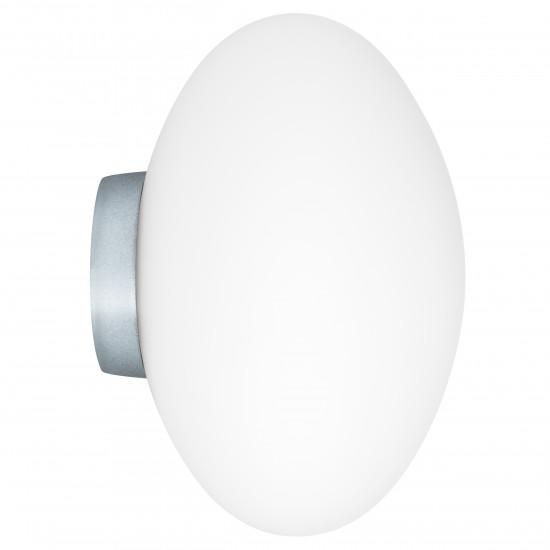 Бра Uovo Lightstar 807010 в интернет-магазине ROSESTAR фото