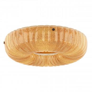 Плафон потолочный Zucche Lightstar 820363