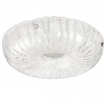 Плафон потолочный Zucche Lightstar 820340
