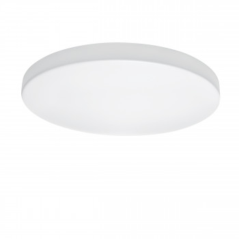 Светодиодный накладной светильник заливающего света Arco Lightstar 225262