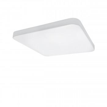 Светодиодный накладной светильник заливающего света Arco Lightstar 226204