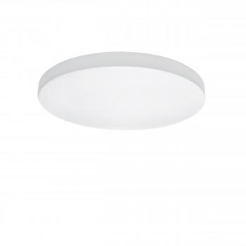 Светодиодный накладной светильник заливающего света Arco Lightstar 225202