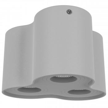 Накладной точечный декоративный светильник Binoco Lightstar 052039