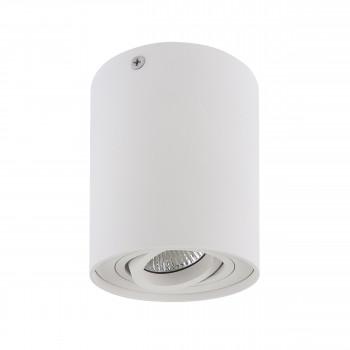 Накладной точечный декоративный светильник Binoco Lightstar 052016