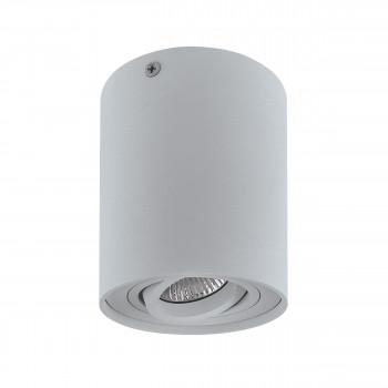 Накладной точечный декоративный светильник Binoco Lightstar 052019