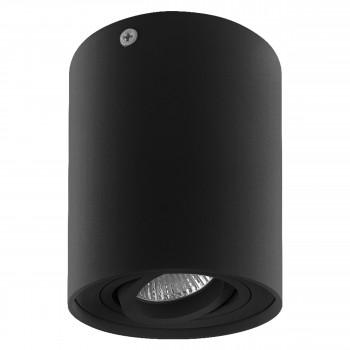 Накладной точечный декоративный светильник Binoco Lightstar 052017