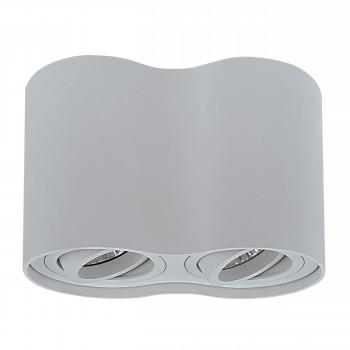 Накладной точечный декоративный светильник Binoco Lightstar 052029