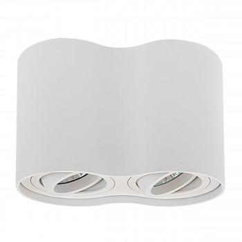 Накладной точечный декоративный светильник Binoco Lightstar 052026