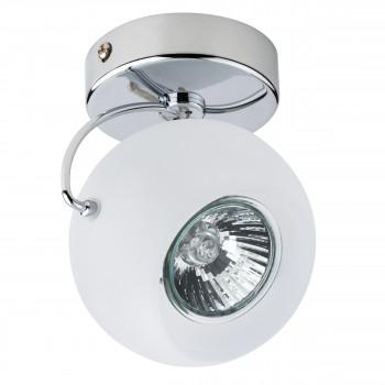 Накладной точечный декоративный светильник Fabi Lightstar 110514