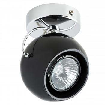 Накладной точечный декоративный светильник Fabi Lightstar 110574