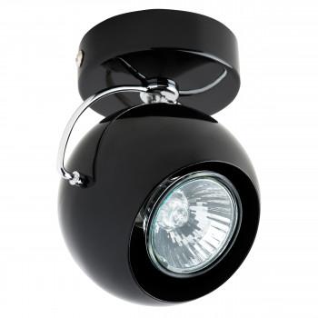 Накладной точечный декоративный светильник Fabi Lightstar 110577