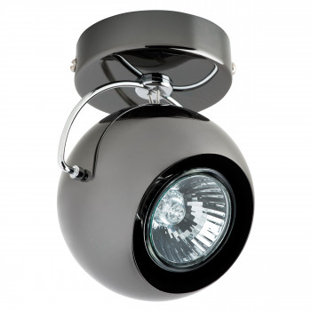 Накладной точечный декоративный светильник Fabi Lightstar 110588